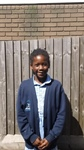 Wilberforce Primary Pupil reaches final of international maths competition