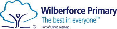 Wilberforce Primary School